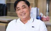he-lo-7-tram-oxy-mini-di-dong-cua-ong-huynh-uy-dung-cong-suat-hang-nghin-binh-da-san-sang-chia-se-hoi-tho-375881.html
