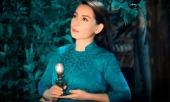 xon-xao-tin-phi-nhung-chuyen-bien-nang-da-thue-chuyen-co-ve-my-nguoi-than-quen-len-tieng-ve-tinh-hinh-cua-nu-ca-si-375968.html