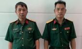 nguoi-dan-ong-gia-mao-trung-tuong-quan-doi-khi-qua-chot-vua-bi-bat-la-giam-doc-cong-ty-nao-376167.html
