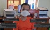 giam-doc-ma-tuy-cham-chi-song-ao-noi-dao-ly-tren-mang-hay-la-nguoi-dan-ong-cua-thoi-dai-376168.html