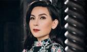 xon-xao-tin-suc-khoe-phi-nhung-chuyen-nang-phai-chay-ecmo-dai-dien-len-tieng-376160.html