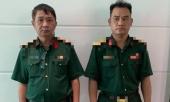 khoi-to-bat-giam-giam-doc-gia-danh-trung-tuong-quan-doi-de-pho-truong-thanh-the-o-sai-gon-376217.html