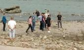 mau-thuan-chuyen-yeu-duong-co-gai-tre-giet-ban-trai-40-tuoi-roi-chat-xac-phi-tang-376395.html
