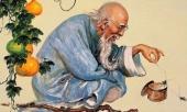 tuoi-tre-thieu-than-den-may-cung-nho-3-viec-nhat-dinh-phai-tranh-xa-khi-o-tuoi-40-376443.html