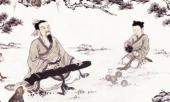 doi-nguoi-co-3-bau-vat-rat-quan-trong-ma-nhieu-nguoi-khong-biet-ban-nhat-dinh-phai-giu-no-376470.html