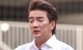 dam-vinh-hung-chinh-thuc-gui-don-to-cao-nu-ceo-ve-hanh-vi-vu-khong-lam-nhuc-nguoi-khac-376535.html