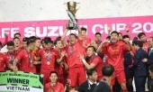lich-thi-dau-cua-doi-tuyen-viet-nam-tai-aff-cup-2020-376536.html