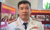 nong-bat-dai-ta-phung-anh-le-nguyen-truong-phong-canh-sat-kinh-te-cong-an-ha-noi-376610.html