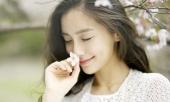 phu-nu-bo-be-ban-than-chinh-la-dang-co-loi-lon-voi-chinh-minh-day-biet-khong-376690.html