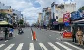 chinh-thuc-tphcm-cong-bo-cac-giai-phap-noi-long-sau-309-8-hoat-dong-duoc-cho-phep-376785.html