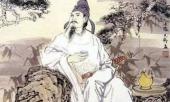 doi-nguoi-chi-ai-lam-duoc-3-dieu-nay-thi-moi-co-phuc-377060.html