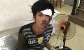 tphcm-day-ban-xuong-kenh-de-cuop-tai-san-ga-thanh-nien-tong-vao-con-luon-bat-tinh-377220.html