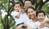 phu-nu-biet-nang-niu-3-dieu-thi-gia-dinh-luon-hanh-phuc-chong-con-duoc-nho-ca-doi-377234.html