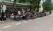 cong-an-vay-bat-190-nam-nu-thanh-nien-tu-tap-dua-xe-tren-duong-len-tam-dao-377280.html