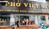 tphcm-de-xuat-cho-phep-hang-quan-an-uong-phuc-vu-khach-tai-cho-377335.html