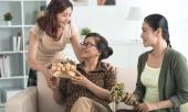 dang-sau-moi-ba-me-chong-hanh-phuc-chinh-la-co-mot-nang-dau-thao-hien-377406.html