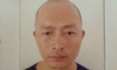 chan-dung-doi-tuong-sat-hai-bo-me-va-em-gai-ruot-roi-bo-tron-tung-di-tu-6-nam-vi-chem-vo-vua-man-han-chua-duoc-10-ngay-377431.html