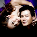 http://xahoi.com.vn/22/nhung-moi-tinh-sao-viet/