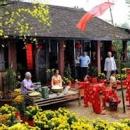 http://xahoi.com.vn/317/tet-nguyen-dan-2014/