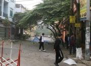 Bắc Ninh: Chân dung trùm giang hồ khét tiếng bị nổ tan xác