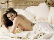 'CƠM-PHỞ' thời nay (P76): Vợ cũ đề nghị quay lại tình một đêm để
