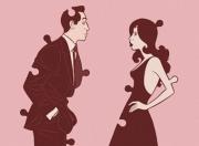 Cửa sổ chat vui (P91): Đùa nhau à?