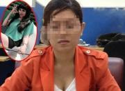 Những tình tiết bất thường trong vụ Phi Thanh Vân bị tố giật chồng