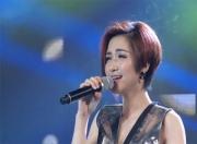 Chung kết Học viện Ngôi sao: Hoà Minzy  trở thành quán quân