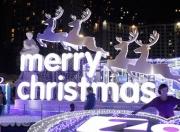 Những điểm đến thú vị cho lễ Noel 2014