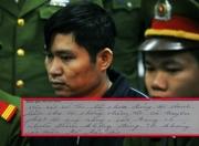 Hé lộ đơn kháng cáo... 5 dòng của bác sỹ 'đồ tể' Nguyễn Mạnh Tường