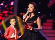 Vân Hugo lên tiếng về vụ thí sinh Vietnam's got talent uống nhầm axit