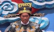 3 lý do khiến Hoài Linh tham gia Táo quân 2015