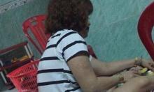 Vụ bạo hành trẻ ở Đà Nẵng: Sẽ khen thưởng người quay clip sau khi điều tra rõ ràng