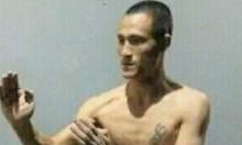 Bắt thêm một giám đốc liên quan đến vụ cưỡng đoạt tiền hỏa táng ở Thái Bình