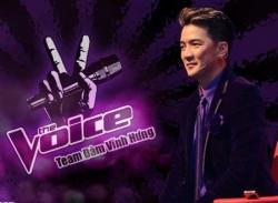 Liveshow 4 The Voice - Giọng hát Việt 2012: Thiều Bảo Trang bất ngờ chia tay trong nước mắt