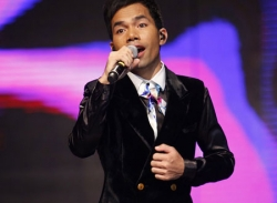 Tâm sự của Yasuy trước đêm công bố kết quả Gala 4 Vietnam Idol