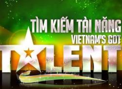 Thảm họa Vietnam's Got Talent tập 8: Choáng với