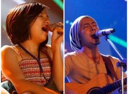 Trực tiếp Gala Vietnam's Got Talent 2011 (tập 19)