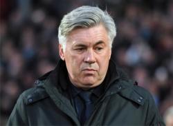 Muốn hóa rồng, PSG học theo Chelsea và Man City