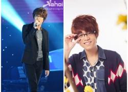 The Voice 2012: Giọng ca hoàng tử Bùi Anh Tuấn