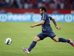 Hôm nay khai mạc Ligue 1: Chào kỷ nguyên mới!