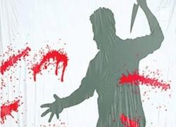 Giết người, cướp tài sản ở Quảng Ninh
