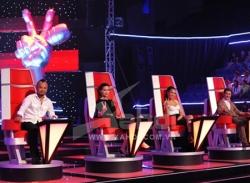 Tập 1 vòng Liveshow Giọng hát Việt 2012: Có thật sự đột phá?