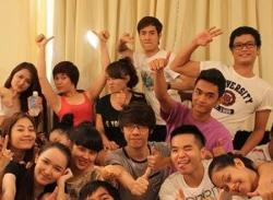 20h tối nay, trực tiếp công bố top 10 Vietnam Idol 2012