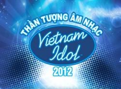Vietnam Idol Tập 5 - Vòng Nhà Hát: Lộ diện top 16