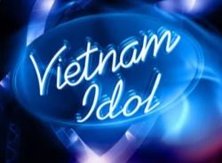 Video full tập 4 Vòng Nhà Hát của Vietnam Idol 2012