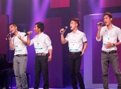Full video tập 5 Việt Nam Idol 2012 Vòng Nhà hát