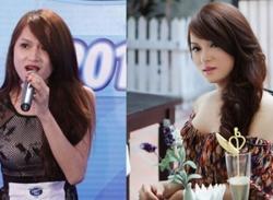 Tổng hợp ca khúc của thí sinh chuyển giới Việt Nam Idol 2012