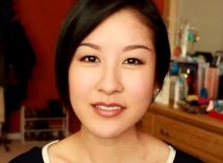 Video: Mẹo make-up xóa tan quầng thâm mắt