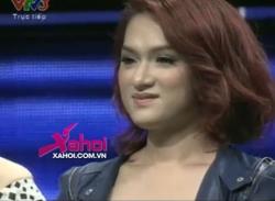 Kết quả Gala 7 Vietnam Idol 2012: Đã tới lúc Hương Giang ra về!